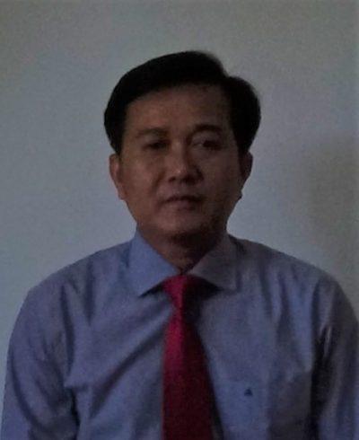 Lê Quang Trường