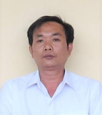 Nguyễn Thắng